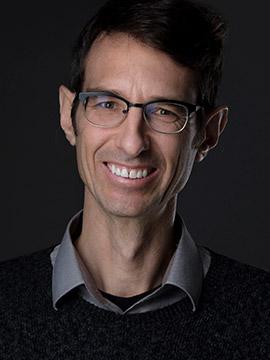Photo de Mercier, Jean-Pierre