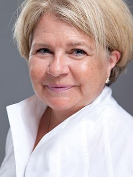 Photo de Beaudoin, Michèle