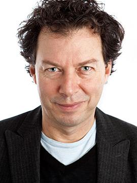 Photo de Jean-François Côté