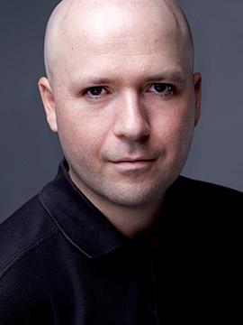 Photo de Koch, Wilfried
