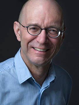 Photo de René, Jean-François