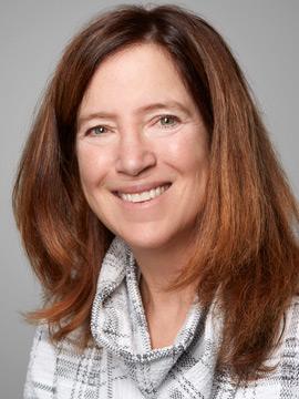 Photo de Primeau, Dominique