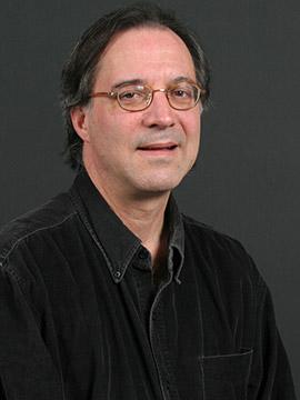 Photo de Braun, Claude