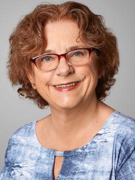 Photo de Smoragiewicz, Wanda