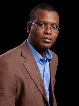 Photo de Kane, Oumar